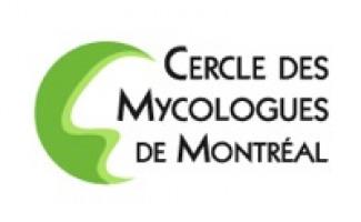 Cercle des mycologues de Montréal Fungarium (CMMF)