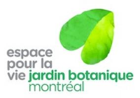 Jardin botanique de Montréal (JBM)