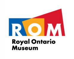 Royal Ontario Museum Fungarium (TRTC)