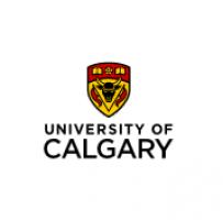 University of Calgary Herbarium - Lycophytes and Monilophytes