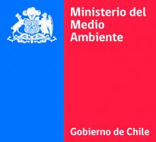 Base de datos de especies y especímenes de la flora costera del norte de Chile (plan RECOGE)