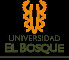 Colección de Referencia de Platelmintos del Museo de Ciencias de la Universidad El Bosque