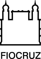 Fiocruz/COLFLEB - Coleção de Flebotomíneos