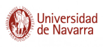 PAMP-tracheo: Vascular plants in Sierra del Mendaur (Navarra, Spain). Undergraduate thesis, C. García-Zamora