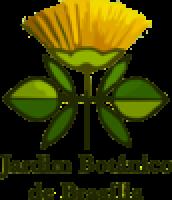 HEPH herbarium - Jardim Botânico de Brasília - Herbário Virtual REFLORA