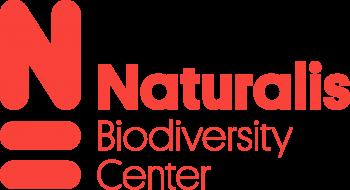 Naturalis Biodiversity Center (NL) - Odonata