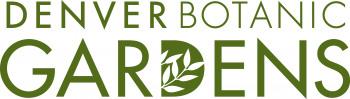 Deer Creek Riparian Restoration Ecological Monitoring