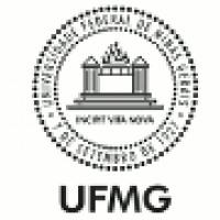 BHCB-SL - Herbário UFMG - Samambaias e Licófitas