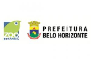 BHZB - Herbário do Jardim Botânico da Fundação Zoo-Botânica de Belo Horizonte