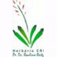 CRI - Herbário Pe. Dr. Raulino Reitz