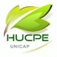 HUCPE - Herbário da Universidade Católica de Pernambuco