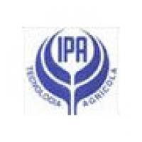 IPA - Herbário - IPA Dárdano de Andrade Lima