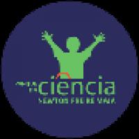 IRAI - Herbário do Parque da Ciência Newton Freire Maia