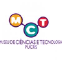 MPUC - Herbário do Museu da Pontifícia Universidade Católica do Rio Grande do Sul
