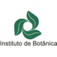 """SP-Algae - Herbário do Estado """"Maria Eneyda P. Kaufmann Fidalgo - Coleção de Algas"""