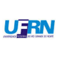 UFRN-Fungos - Herbário UFRN - Fungos