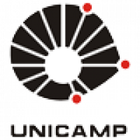 ZUEC-API - Coleção de Apicomplexa do Museu de Zoologia da UNICAMP