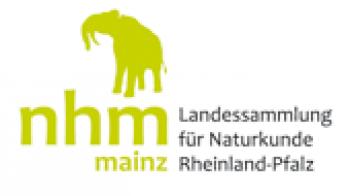 Naturhistorisches Museum Mainz, Botanical Collection