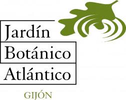 Colección base (BGVPA) del Banco de germoplasma del Jardín Botánico Atlántico de Gijón