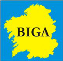 Herbario de Plantas Vasculares de la Asociación BIGA para el estudio del patrimonio natural de Galicia: FBIGA
