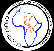Colección de Crustáceos Decápodos y Estomatópodos del Centro Oceanográfico de Cádiz (CCDE-IEOCD)