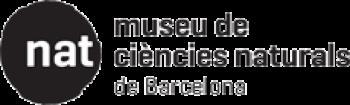 Museu de Ciències Naturals de Barcelona: MCNB-Cord
