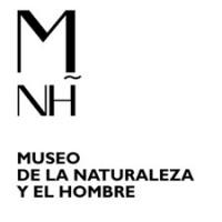 Colección de Entomología del Museo de Ciencias Naturales de Tenerife: TFMC-EN