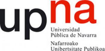 Herbario de la Universidad Pública de Navarra, Pamplona: UPNA-H