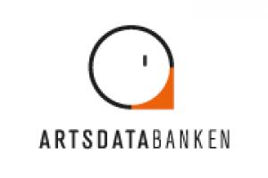 Norwegian Biodiversity Information Centre - Other datasets