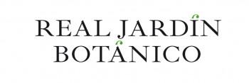 CSIC-Real Jardín Botánico-Colección de Plantas Vasculares (MA)
