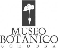 Colección de Geraniales hasta Lamiales del Museo Botánico CORD - IMBIV