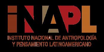 Colección de referencia del Laboratorio de Zooarqueología del INAPL (INAPL/LZ)