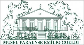 Museu Paraense Emílio Goeldi - Carcinológica Collection