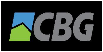 Centre for Biodiversity Genomics - Canadian Specimens