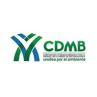 Herbario CDMB - Jardín Botánico Eloy Valenzuela