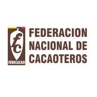 Colección de microorganismos asociados a plantas de Cacao