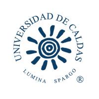 Colección Entomológica del Programa de Biología - Universidad de Caldas (CEBUC)