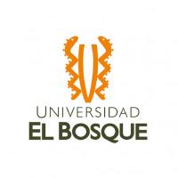 Colección de Referencia de Reptiles del Museo de Ciencias de la Universidad El Bosque