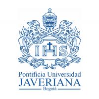 Colección de reptiles del Museo de Historia Natural de la Pontificia Universidad Javeriana