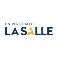 Colección Ictiológica del Museo de La Salle Bogotá (MLS)