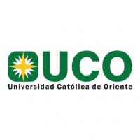 Colección del Herbario de la Universidad Católica de Oriente