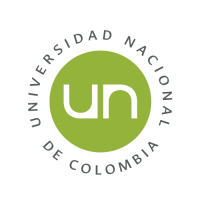 Caracterización de la epifauna y macrobentos (0-800 m) de Isla Cayo Serranilla y Áreas aledañas: Equinodermos primera fase 2017 - Proyecto Colombia Bio