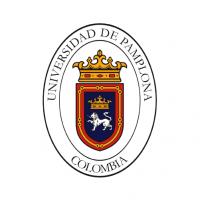 Colección de Zoología General de la Universidad de Pamplona