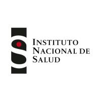Colección de insectos de importancia médica del Instituto Nacional de Salud - Psychodidae.