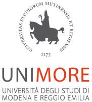Universita degli Studi di Modena e Reggio Emilia