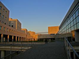 Universidade do Porto Faculdade de Engenharia