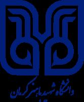 Shahid Bahonar University of Kerman