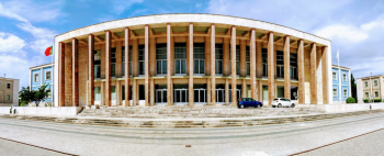 Universidade de Lisboa Faculdade de Ciências