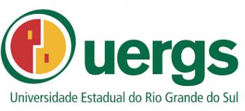 Universidade Estadual do Rio Grande do Sul