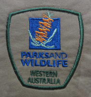 Government of Western Australia Department of Parks and Wildlife